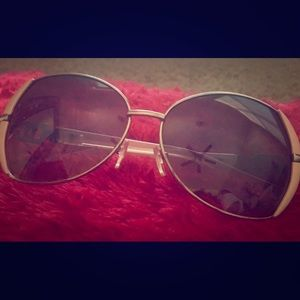 Affordable Dolce and Gabbana Sunglasses!!!